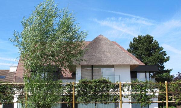 Villa VH 1